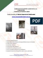 2011_Efluentes_gaseosos
