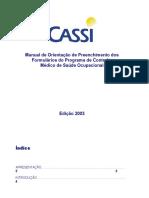 ManualPCMSO.doc