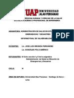 INFORME DE VULNERABILIDAD DE EMERGENCIA.doc