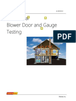 Residential_Blower_Door_and_Gauge_Testing.pdf