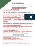 Análise Combinatória - Gabarito - 2012.pdf