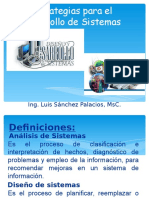 2.- estrategias para el desarrollo de sistemas.ppt