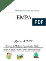 Sesion Educativa EMPA FINAL