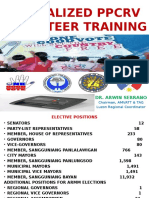 SPECIALIZED PPCRV VOLUNTEER TRAINING (1).pptx