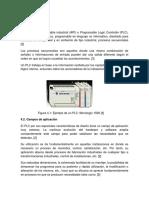 Generalidades Plc