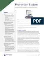 dms.pdf