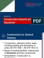 21_construc_hazards2 (1)