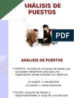 ANALISIS-DE-PUESTOS.ppt