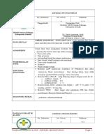 A Asfiksia Neonatorum Final Ppk