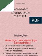 jogodiversidadecultural-8