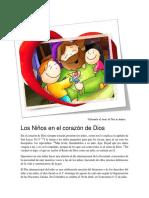 FICHA #4 NAVYL.pdf