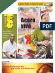 Tu Revista Es Vida 1310