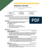 mhaase resume16