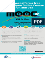 Leaflet MOOC Oil & Gas