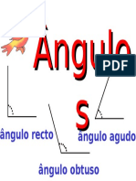 cartaz_angulos