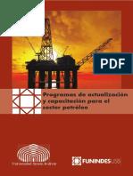 Catalogo300cursosFUNINDES (1)