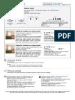Gestiona Tus Reservas - Booking