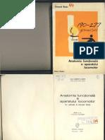 190965966-187651576-Anatomia-Functionala-a-Aparatului-Locomotor-Clement-Baciu-Transfer-Ro-29nov-190606.pdf