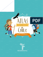 Apoyo Docente Atlas Interactivo de Chile (1)