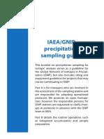 Peter Gnip Manual v2.02 en Hq