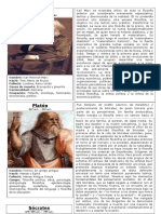 filosofos 30