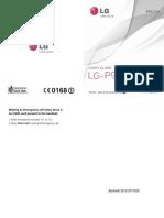 LG-P970_VNZ_110511_1.0_Printout