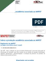 MNPEF_Produtos