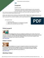 Hotel individu dan Korporasi.pdf