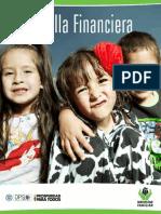 Cartilla Financiera Primera Infancia