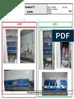 5S armoire.doc