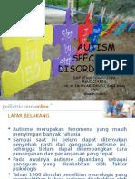 autis.ppt