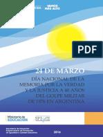 40 Años Del Golpe Militar (3) (1)