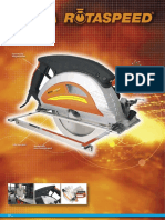 Alfra Catalogue 21 Cutting