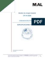 2016.04.14_Especificaciones Medidor CP 14 16SAI(200)