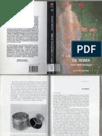 Wheeler El Arte y La Arquitectura de Roma