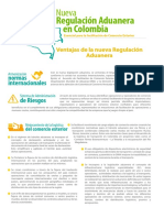 Infografia Reg Aduanera 2pags