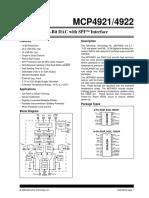 MCP4922_DAC