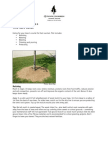 Fact Sheet 6 - Tree Care Guide