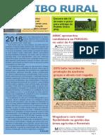Azibo Rural Fev 2016
