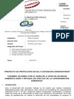 Medio Ambiinte....Informe Final.