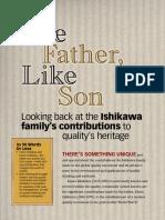 Like-Father-Like-Son -Quality Progess - Sept 2015 - Watson