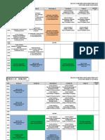FIX FINAL JADWAL BLOK 16 TA 2015 FKIK UNTAD.doc