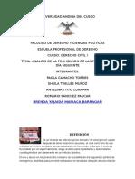 analisis de la prohibicion de la pastilla del dia siguiente terminado.docx