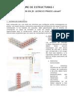 1.Informe de Estructuras i