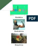 Biostàtica.docx