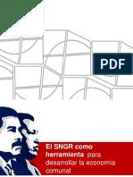 Presentación-sngr-consejo-federal