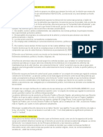 Concepto Derecho, Evolucion, Fuentes, Normas, Clasificacion....