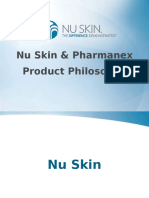day2-nuskinpharmanexhistory-120823153917-phpapp01.pptx
