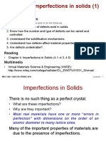 MSE 3300-Lecture Note 06-Chapter 04 Imperfection in Solids.pdf