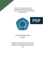 EPIDEMIOLOGI PENYAKIT HIPERTENSI.docx